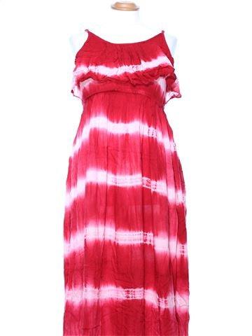 Dress woman NO BRAND M summer #54815_1