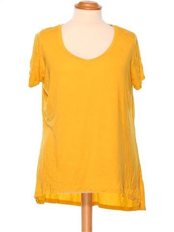 Short Sleeve Top woman ATMOSPHERE UK 20 (XL) summer #54830_1