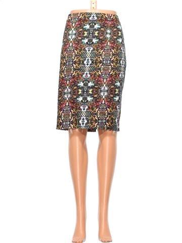 Skirt woman ZARA XL summer #54893_1