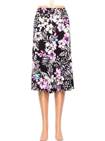 Skirt woman DAVID EMANUEL UK 24 (XXL) summer #54900_1