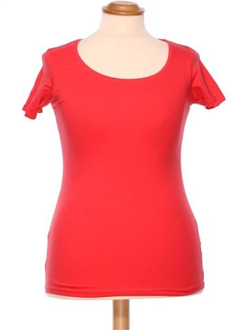Short Sleeve Top woman ATMOSPHERE UK 16 (L) summer #54917_1