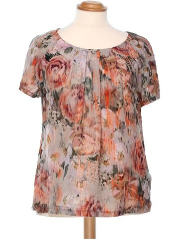 Short Sleeve Top woman PROMISS XXL summer #54925_1