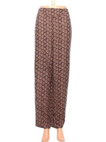 Trouser woman E. UK 28 (XXXL) summer #54934_1