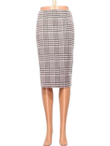 Skirt woman SELECT S UK 10 (M) summer #55159_1