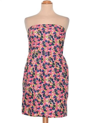 Dress woman ZARA M summer #55618_1