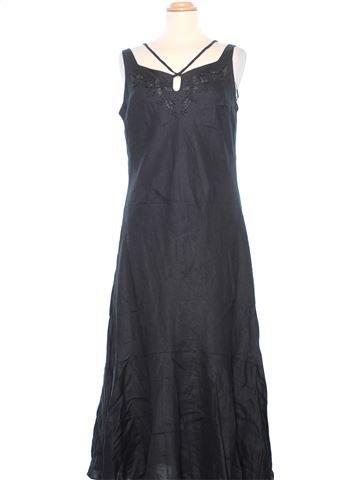 Dress woman PLANET UK 12 (M) summer #55677_1