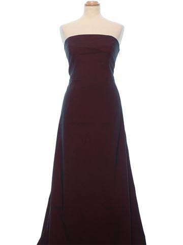 Evening Dress woman MEXX UK 12 (M) summer #5572_1