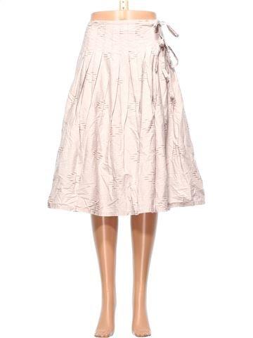 Skirt woman NEXT UK 14 (L) summer #56041_1