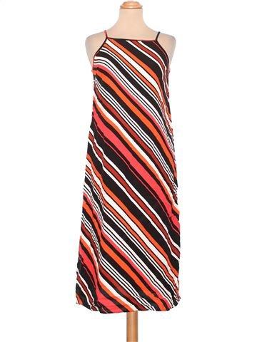 Dress woman PRIMARK UK 8 (S) summer #56072_1