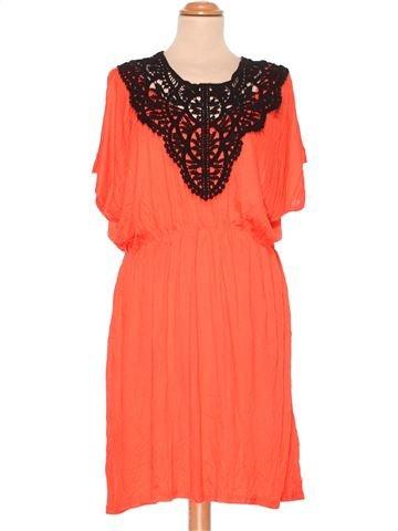 Dress woman PRIMARK UK 16 (L) summer #56286_1