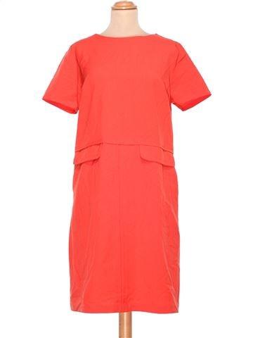 Dress woman NEXT UK 12 (M) summer #56437_1