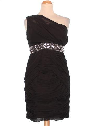 Evening Dress woman LIPSY LONDON UK 10 (M) summer #56892_1