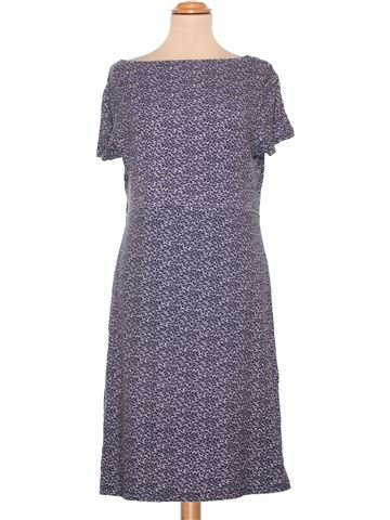 Dress woman LA LIGNA M summer #57029_1