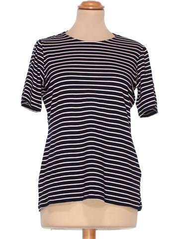 Short Sleeve Top woman DOROTHY PERKINS UK 12 (M) summer #57150_1