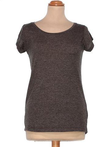 Short Sleeve Top woman PRIMARK UK 8 (S) summer #57177_1