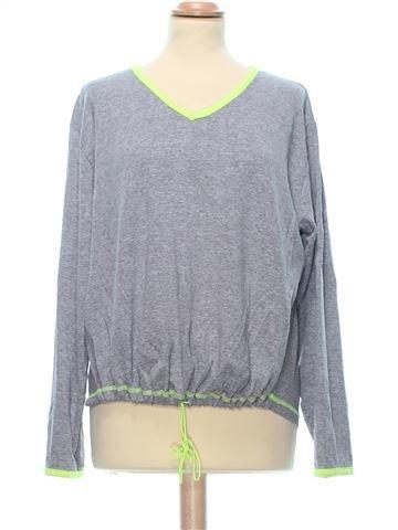 Blouse woman ETAM UK 18 (XL) winter #5794_1