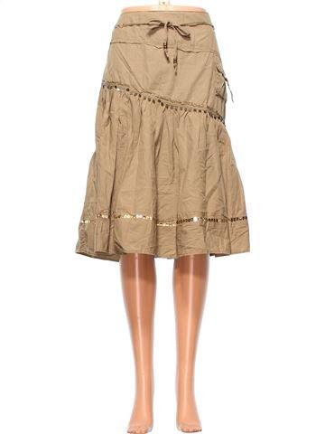 Skirt woman NEXT UK 12 (M) summer #58264_1