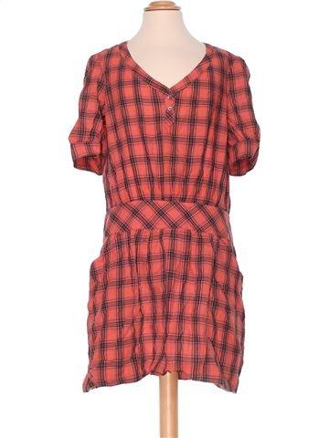 Dress woman COMPTOIR DES COTONNIERS UK 8 (S) summer #5836_1
