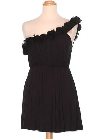Dress woman NEXT UK 10 (M) summer #58406_1