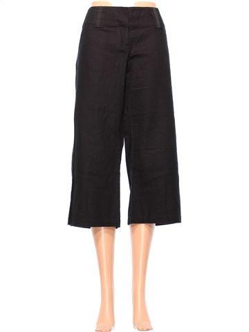 Trouser woman NEXT UK 12 (M) summer #58499_1