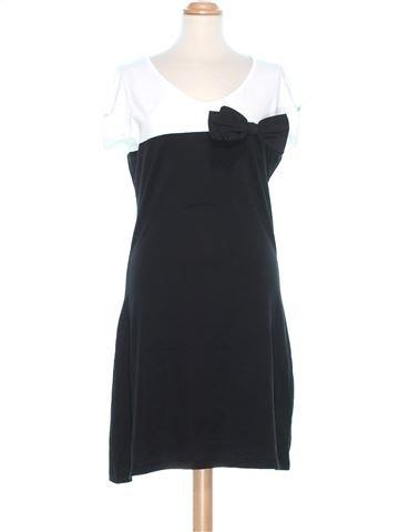 Dress woman NEXT UK 12 (M) summer #59680_1