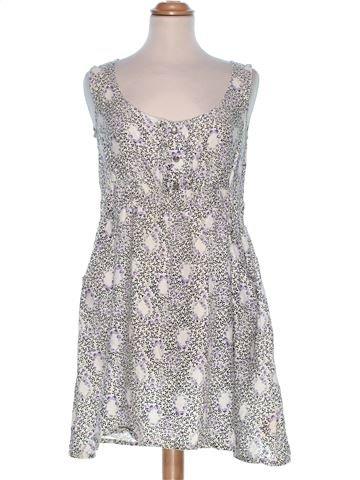 Dress woman PRIMARK UK 8 (S) summer #59849_1
