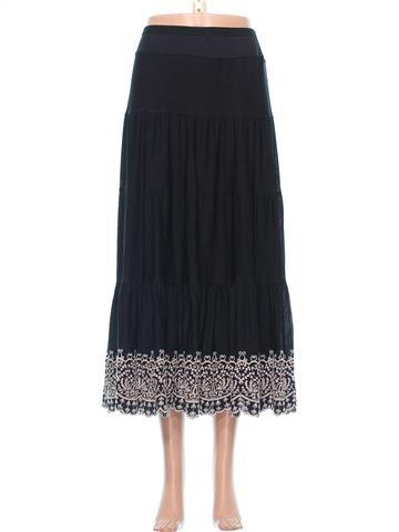 Skirt woman PLANET M summer #5993_1