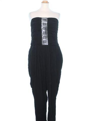 Jumpsuit woman NEXT UK 16 (L) summer #60046_1