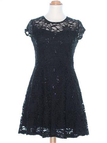 Dress woman INTERNAÇIONALE UK 10 (M) summer #60143_1