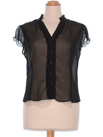 Blouse woman DOROTHY PERKINS UK 12 (M) summer #60243_1