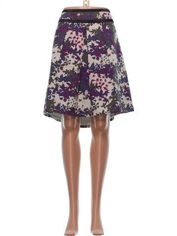 Skirt woman ZERO UK 12 (M) summer #6026_1