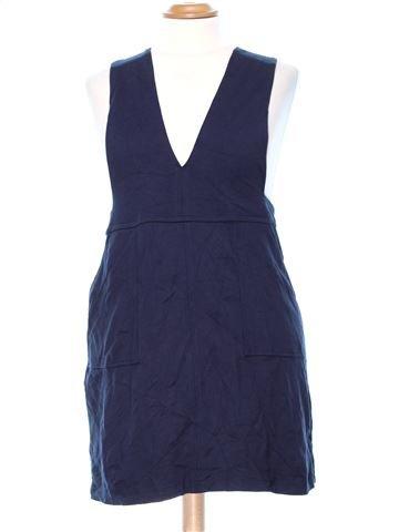 Dress woman NEXT UK 16 (L) summer #60465_1
