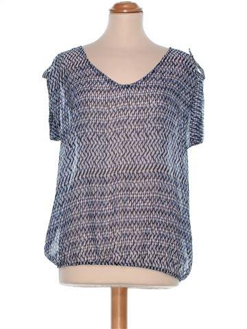 Short Sleeve Top woman PRIMARK UK 10 (M) summer #60559_1
