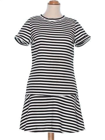 Dress woman PRIMARK UK 10 (M) summer #60580_1