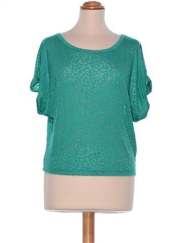 Short Sleeve Top woman PRIMARK UK 6 (S) summer #60592_1