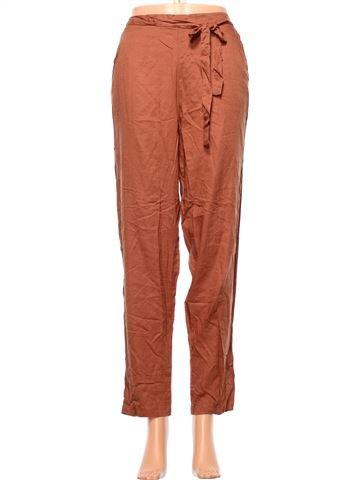 Trouser woman NEXT UK 10 (M) summer #60910_1