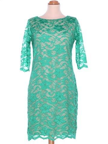 Dress woman ET VOUS UK 12 (M) summer #60924_1