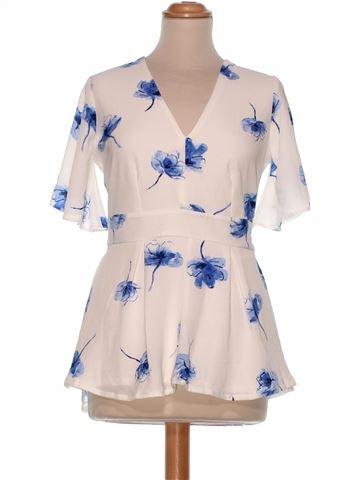 Short Sleeve Top woman PRIMARK UK 8 (S) summer #61081_1