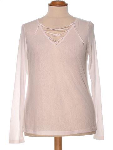 Long Sleeve Top woman NEXT UK 18 (XL) summer #61371_1