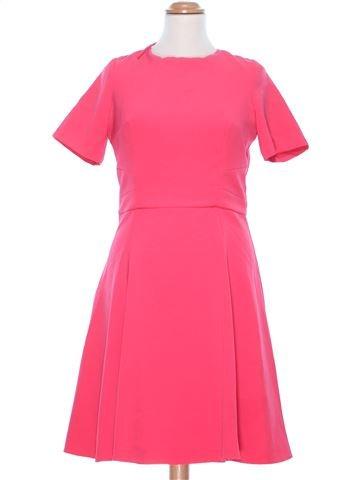 Dress woman WAREHOUSE UK 10 (M) summer #61479_1