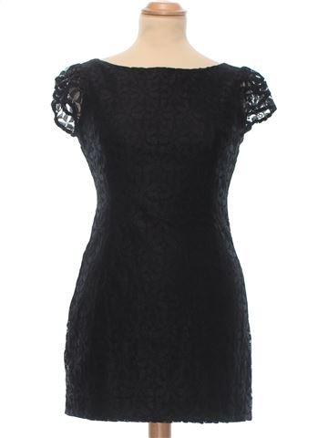 Dress woman ZARA S summer #6153_1