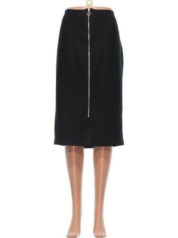 Skirt woman REDHERRING UK 12 (M) summer #6158_1