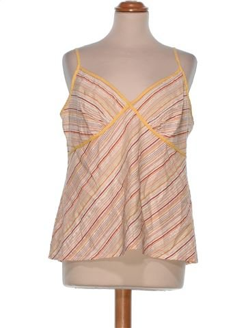 Tank Top woman DOROTHY PERKINS UK 14 (L) summer #61596_1
