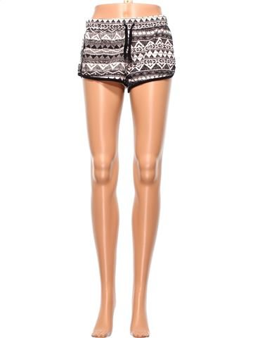 Bermuda Short woman PRIMARK UK 10 (M) summer #61612_1