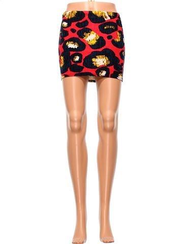 Skirt woman RIVER ISLAND UK 6 (S) summer #61624_1