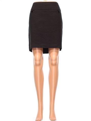 Skirt woman NEXT UK 12 (M) winter #61929_1