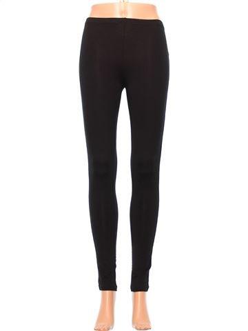 Legging woman PRIMARK UK 8 (S) summer #61992_1