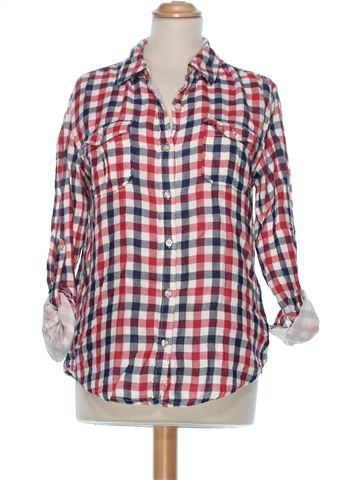 Blouse woman FOREVER 21 S winter #62144_1