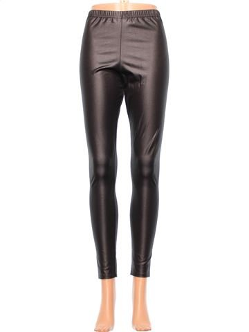 Trouser woman BOOHOO UK 10 (M) summer #62153_1