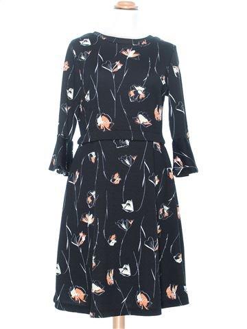 Dress woman NEXT UK 10 (M) summer #62184_1